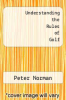cover of Understanding the Rules of Golf