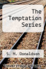 cover of The Temptation Series