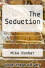 cover of The Seduction