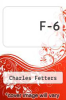 cover of F-6