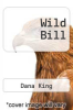 cover of Wild Bill
