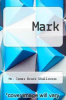 cover of Mark