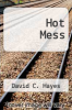 cover of Hot Mess
