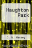 cover of Haughton Park