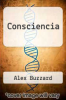 cover of Consciencia