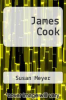 cover of James Cook