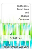 cover of Patterns, Functions, and Change