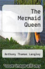 cover of The Mermaid Queen