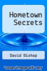 cover of Hometown Secrets