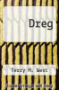 cover of Dreg