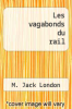 cover of Les vagabonds du rail
