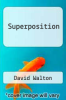 cover of Superposition