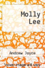 cover of Molly Lee