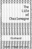 cover of The Life of Charlemagne