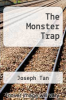 cover of The Monster Trap