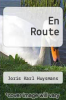 cover of En Route