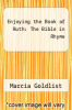 cover of Enjoying the Book of Ruth: The Bible in Rhyme