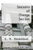 cover of Seasons of Change Series