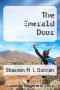cover of The Emerald Door