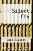 cover of Silent Cry