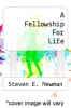 cover of A Fellowship For Life