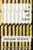 cover of A War of Love