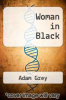 cover of Woman in Black