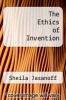 cover of The Ethics of Invention