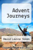 cover of Advent Journeys