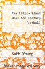 cover of The Little Black Book for Fantasy Football