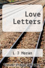 cover of Love Letters
