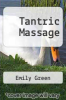 cover of Tantric Massage