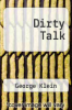 cover of Dirty Talk