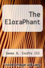 cover of The EloraPhant