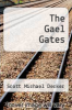 cover of The Gael Gates