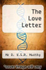 cover of The Love Letter