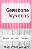 cover of Gemstone Wyverns