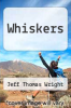 cover of Whiskers