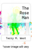 cover of The Rose Man