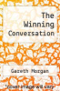 cover of The Winning Conversation