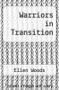 cover of Warriors in Transition