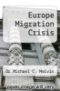 cover of Europe Migration Crisis