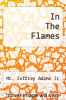cover of In The Flames