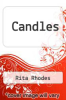 cover of Candles