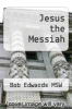 cover of Jesus the Messiah