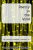 cover of Poetry in the Wind