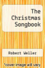 cover of The Christmas Songbook