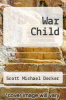 cover of War Child