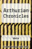 cover of Arthurian Chronicles