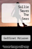 cover of Sullie Saves The Seas